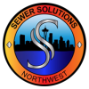 Sewer Solutions