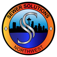 sewer-solutions-logo