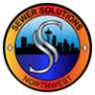 Sewer Solutions NW, Kenmore, WA