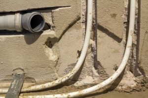 sewer repair services in Seattle, WA